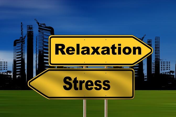Sophrologie et Relaxation en entreprise