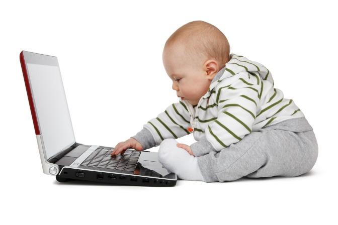 Vous en avez marre que vos enfants vous réclament sans cesse de jouer à votre téléphone, à la tablette ou aux jeux vidéos ?