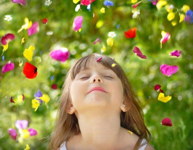 Comment expliquer la pleine conscience aux enfants ?