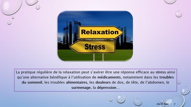 stress 7