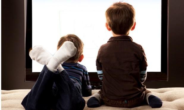 Etude de l'INSERM sur l'impact de la télévision sur les enfants