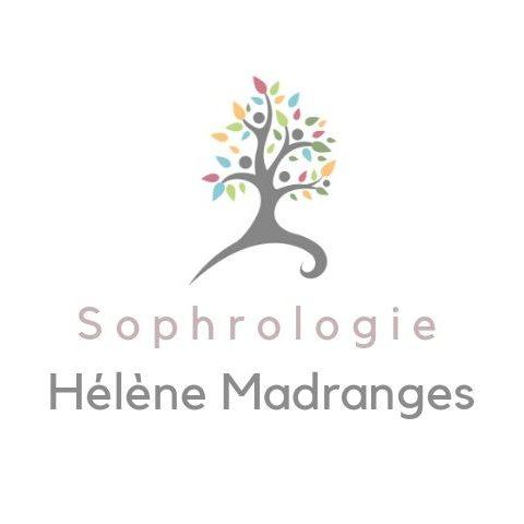 Zen & Relax Hélène Madranges